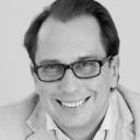 Christoph Edelmann - Wien