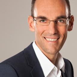Stefan Gläser - Bertelsmann SE & Co. KGaA - Gütersloh