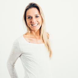 Carolin Bührke - H. Butting GmbH & Co. KG - Wittingen