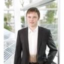Markus Seibold - Bayreuth