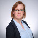 Melanie Kaiser - Berlin
