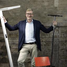 Jan Schoch's profile picture