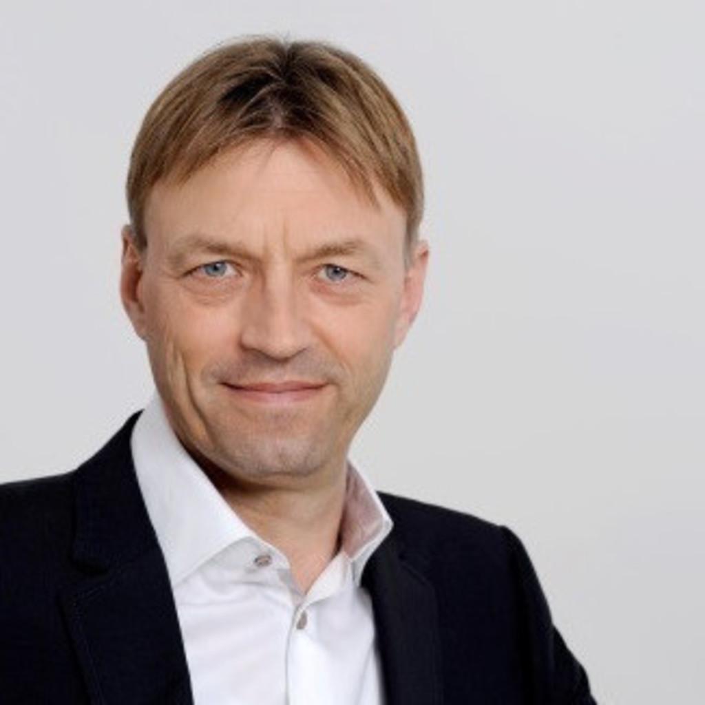 Dr. Christian Bahr's profile picture