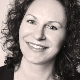 Franziska Jordan - Die Hotelspezialisten - Bernau