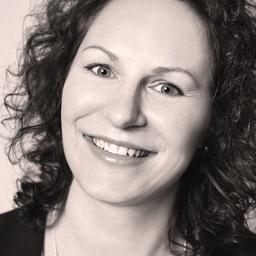 Franziska Jordan's profile picture