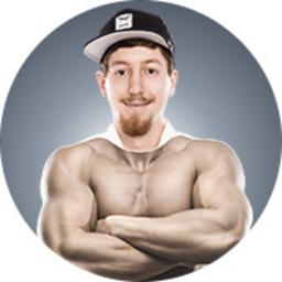Benjamin Förster's profile picture