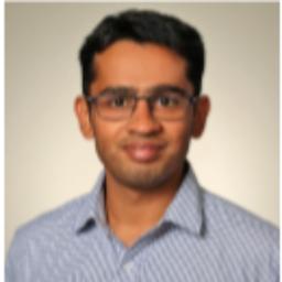 Raghunandan Palakodety's profile picture