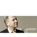 Andreas Schneider - Aachen
