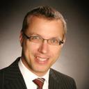 Steffen Berger - Hamburg