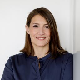 Mag. Alexandra Wagner