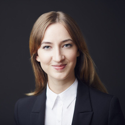 Natascha Asberger's profile picture