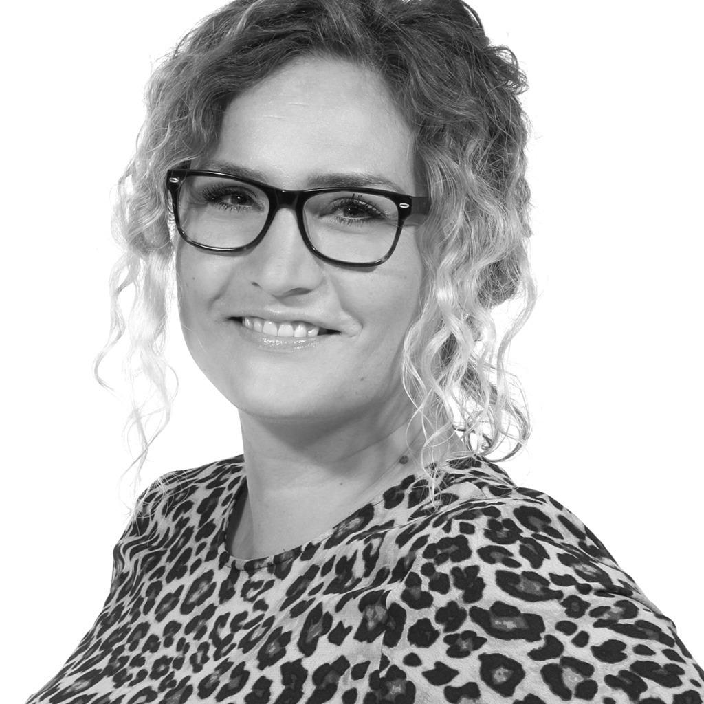 Julia Göbel's profile picture