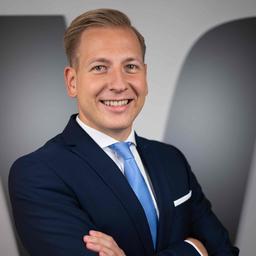 Philipp Dengler's profile picture
