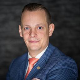 Patrick Kohlemann - Telis Finanz AG - Walsrode