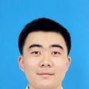 John Zhang - Shanghai