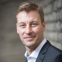 Bernd Born