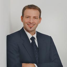 Tobias Scheeper - Fischer Business Technology GmbH - Grasbrunn/München
