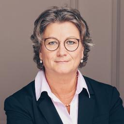 Angela Suchan-Reinhardt - Acquistabile su XING Coaches + Trainer - Übach-Palenberg