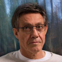 Thomas Dannecker