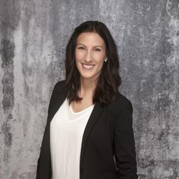 Anna-Lena Weinmann - hitcom new media gmbh - Dunningen