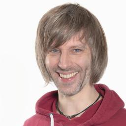 Thomas Höflein's profile picture