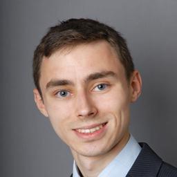 Philipp Kolb's profile picture