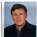 Martin Bremer - Großgmain
