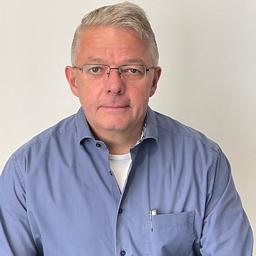 Herbert Grave's profile picture