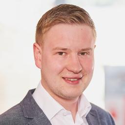 Christoph Agostini's profile picture