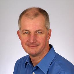 Ralf Schmidt's profile picture