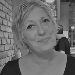 Kirsten Borge Sanchez - Allianz Generalvertretung - Wuppertal