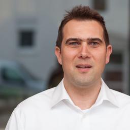 Christoph Jurcec's profile picture