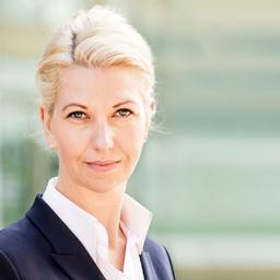 Nicole Franken - CSR I Veränderung I Führung - Köln