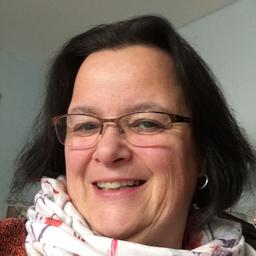 Karin Dengler's profile picture