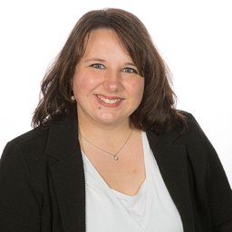 Christiane Bartel's profile picture