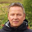 Bernd Schmid - Bad Wurzach