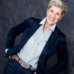 Christina Wolf - WOLF Personal-Management e.K. - Ulm