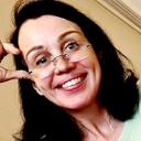 Sandra Berger - Essen