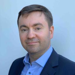Dr. Thomas M. Dorka