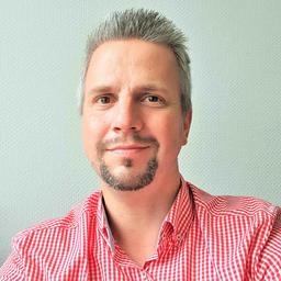 Christian Petri - Gartenland Holding GmbH - Essen