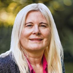 Christine Riemer-Mathies - Trainpers®-Seminare, Beratung und Coaching - Ansbach