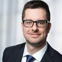 Matthias Nowak - Karlsruhe