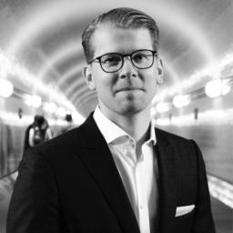 Henrik Maaß's profile picture