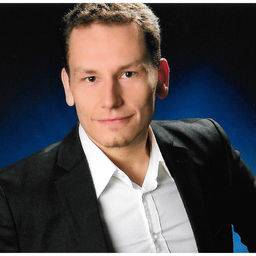 Matthias Bernhardt's profile picture