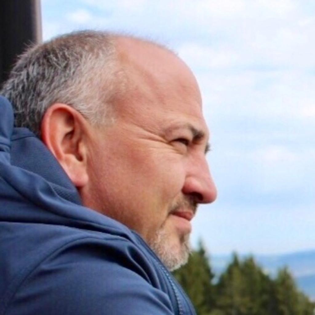 Thomas Bauert's profile picture