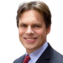 Mag. Michael Auer's profile picture