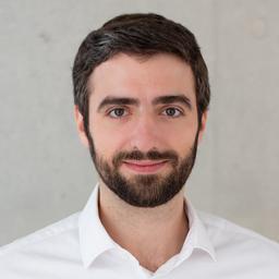 Andreas Pongratz - talentconnection - München