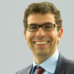 Rudolf Meier - Bouygues E&S InTec AG (vormals Alpiq InTec Gruppe) - Niedergösgen