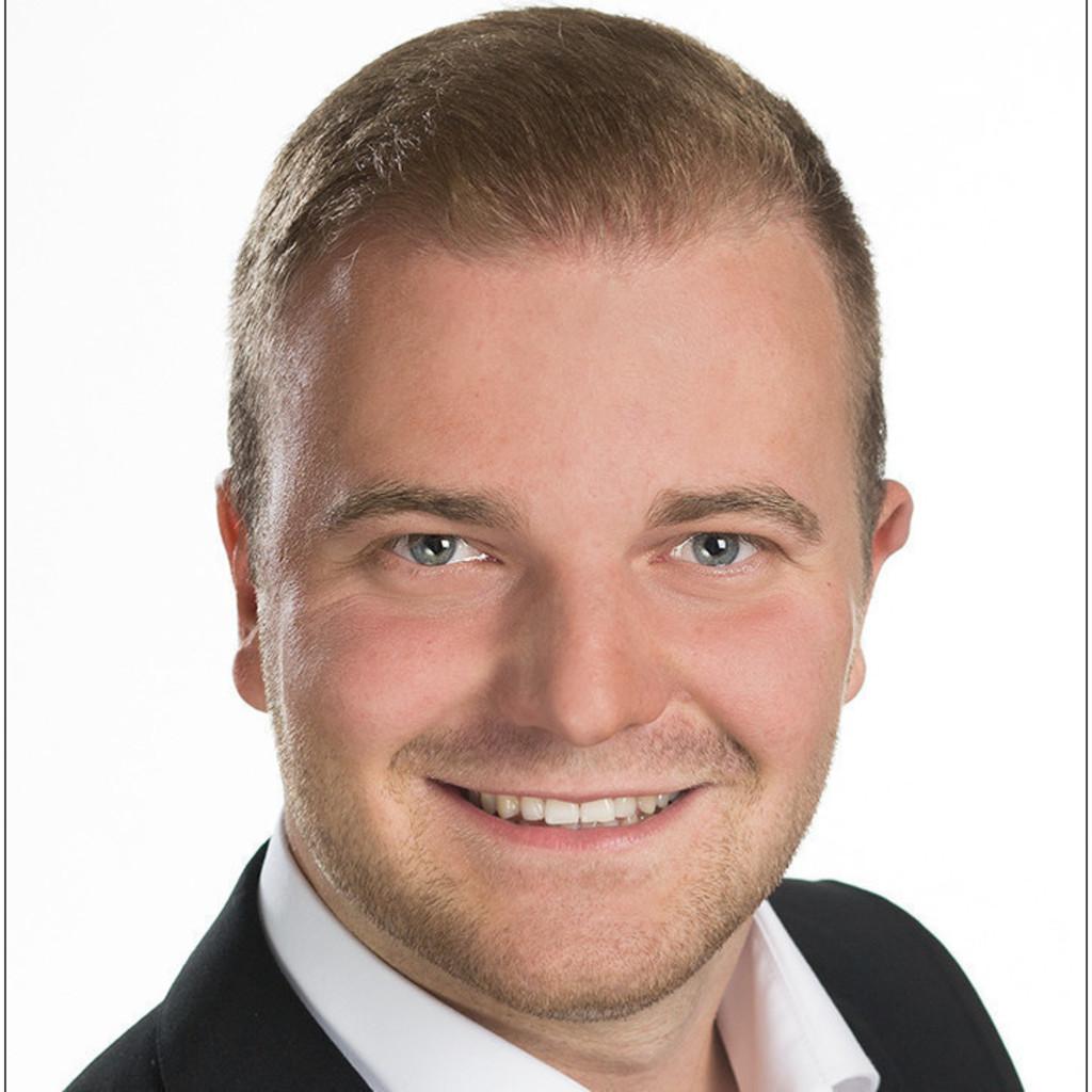 Thomas Lindner