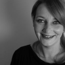 Andrea Steinbach - Andrea Steinbach - Berlin